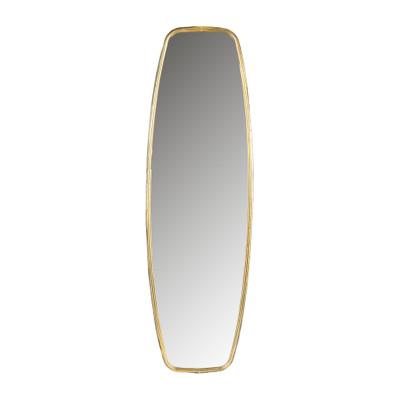 Populair Spiegel kopen? Shop spiegels online. Ontdek het… | Xenos NA83