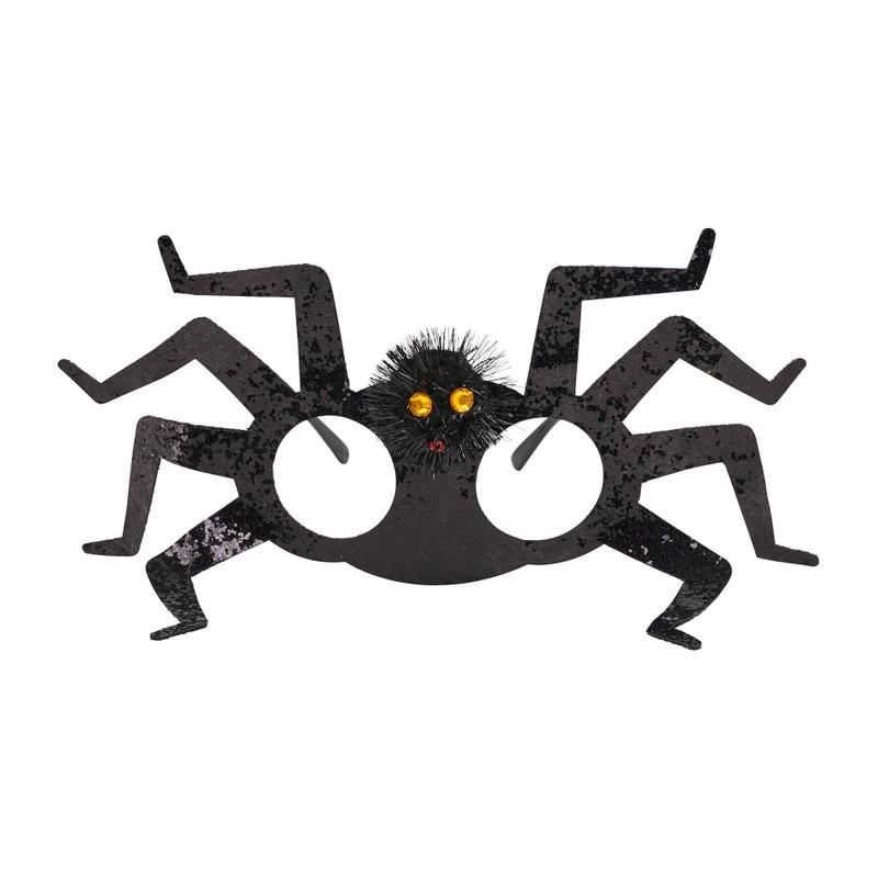 Xenos Halloween.Bril Halloween Spin