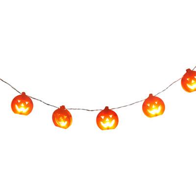 Halloween Decoratie Bestellen.Halloween Versiering Kopen Shop Nu Online Ontdek Het