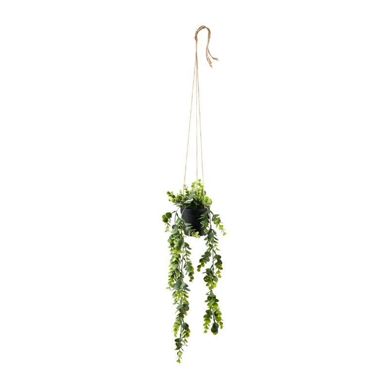 Hangplant - 65 cm