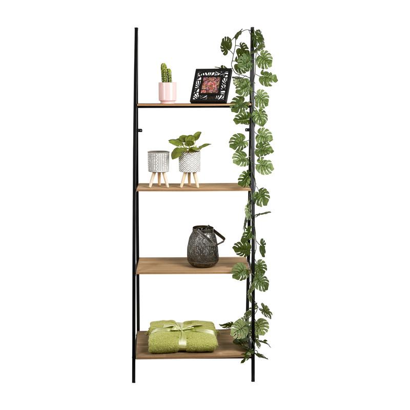 Gatenplant guirlande - 260 cm