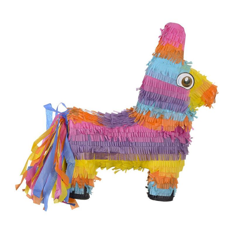 Piñata XL - ezel