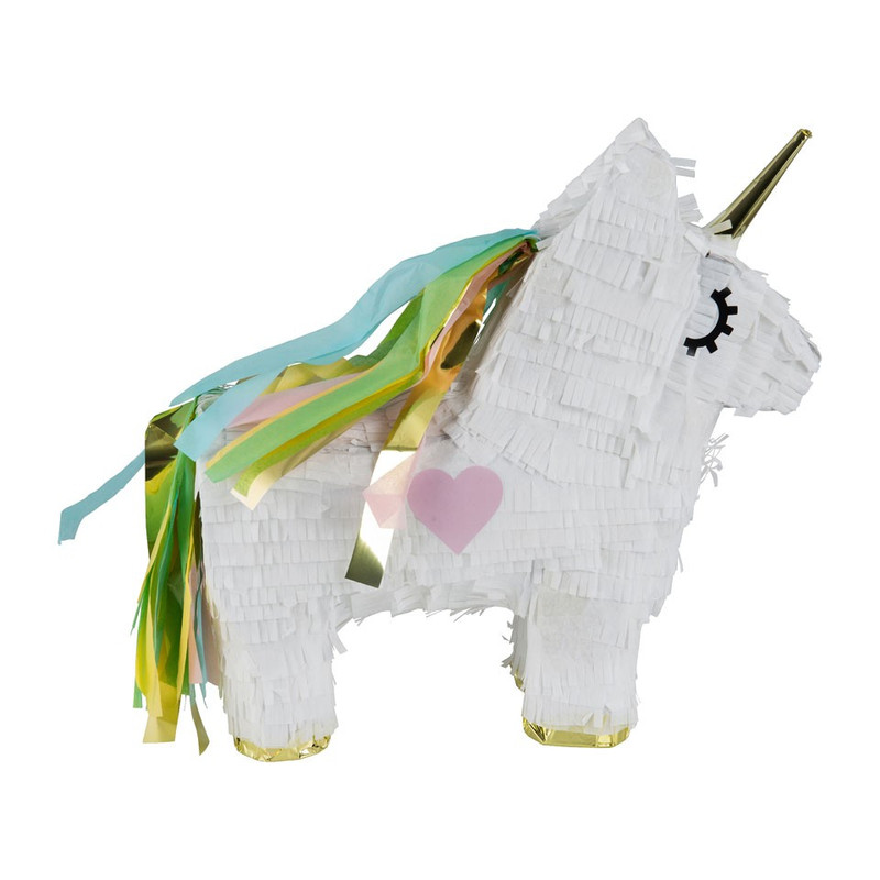 Pinata XL - unicorn