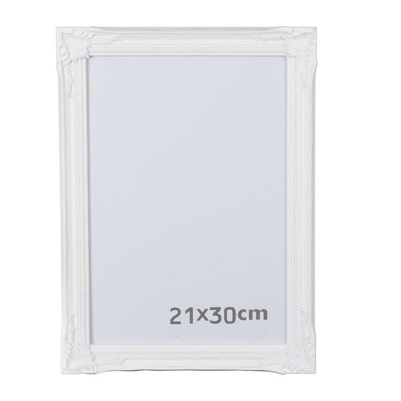 Barok lijst xenos good halspiegel barok x cm zilver with for Xenos spiegel