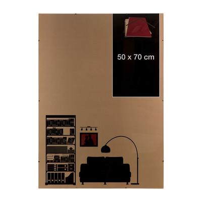 Wissellijst - 50x70 cm