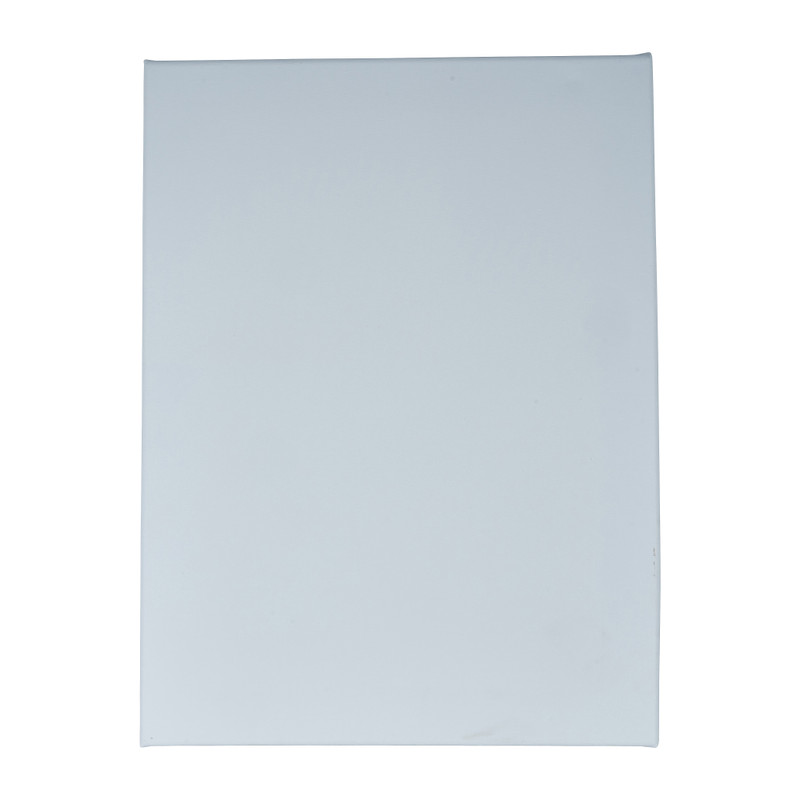 Schildersdoek Talens Art - 30x40 cm