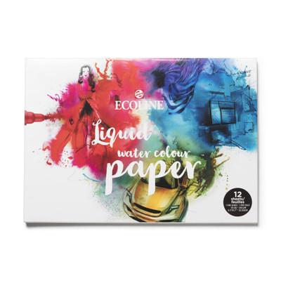 Knutselpapier En Knutselpakketten Kopen Ontdek Het Xenos
