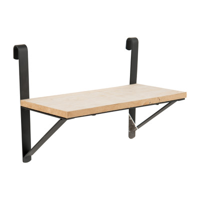 Plankje Voor Aan De Muur.Wandplankjes Kopen Shop Online Da S Leuk Van Xenos