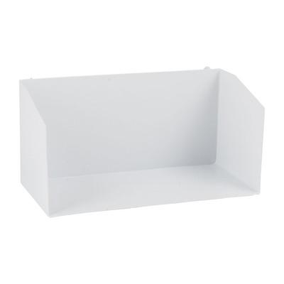 Glazen Plankjes Voor Aan De Muur.Wandplankje Kopen Shop Wandplankjes Online Ontdek Het Xenos