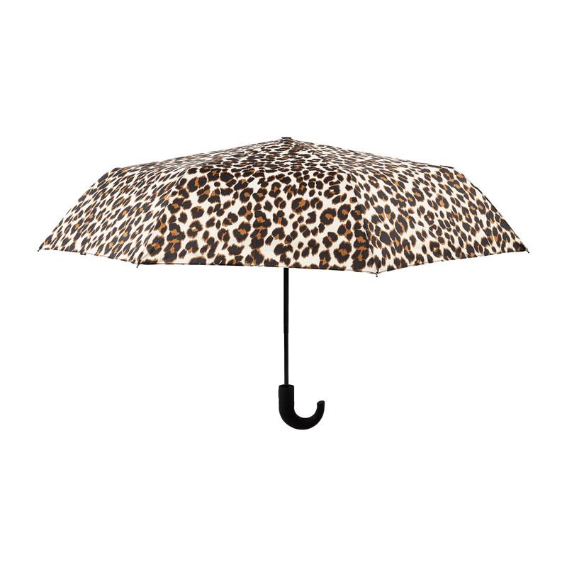 Paraplu luipaard