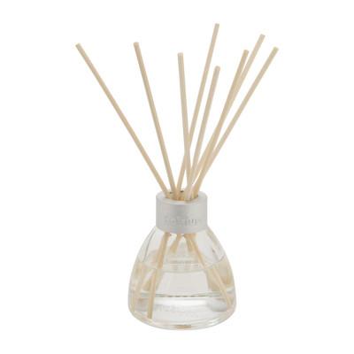 Geurdiffuser Bolsius - 45 ml - fresh linen