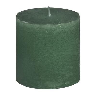 Groene Kaarsen Bolsius.Shop Kaarsen En Geurkaarsen Online Da S Leuk Van Xenos