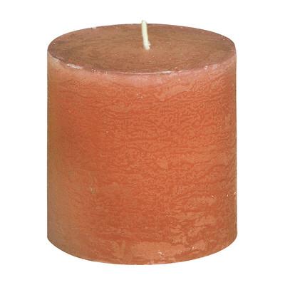 Goedkope Kaarsen Bestellen.Shop Kaarsen En Geurkaarsen Online Da S Leuk Van Xenos