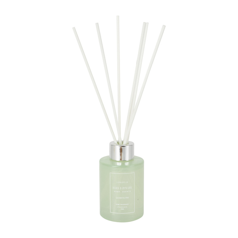 Diffuser - green water - 80 ml
