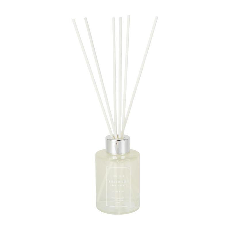 Diffuser - peony silk - 80 ml