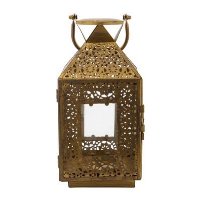 Lantaarn Marrakech