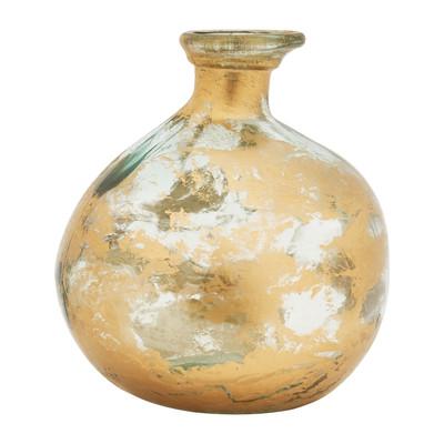 Grote Vaas Glas.Vazen En Potten Kopen Shop Online Da S Leuk Van Xenos