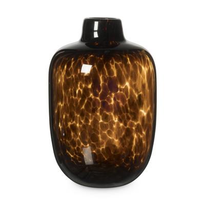 Vaas cheetah - ⌀16.5x25.5 cm