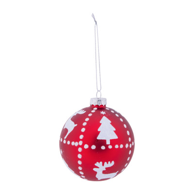 Kerstdecoratie Kopen Ontdek Het Xenos Xenos
