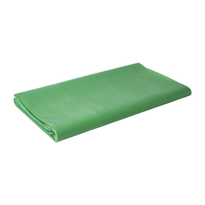 Tafellaken groen - 138x220 cm