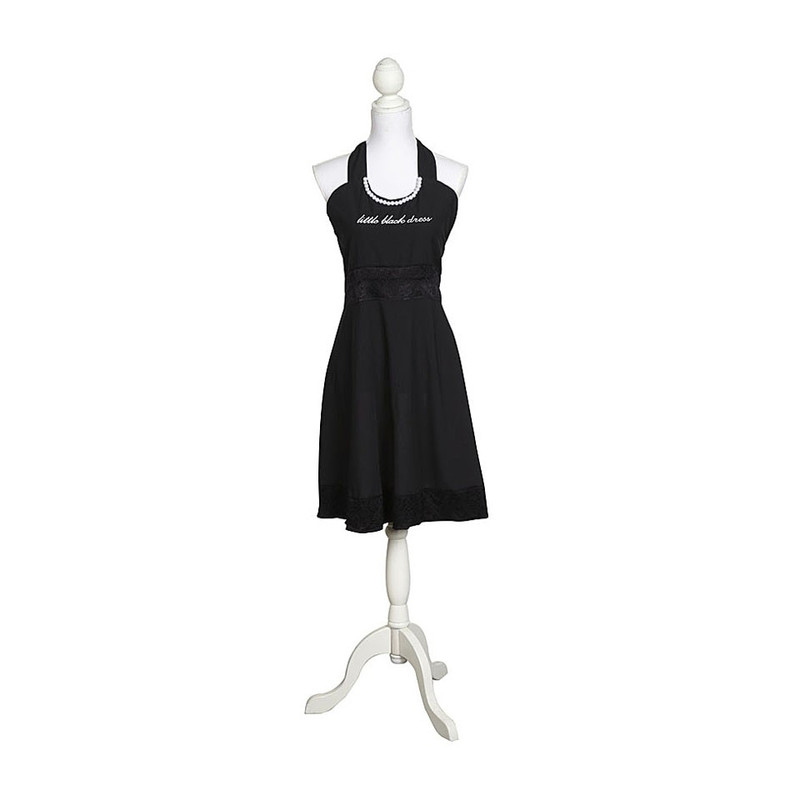 Schort little black dress kopen