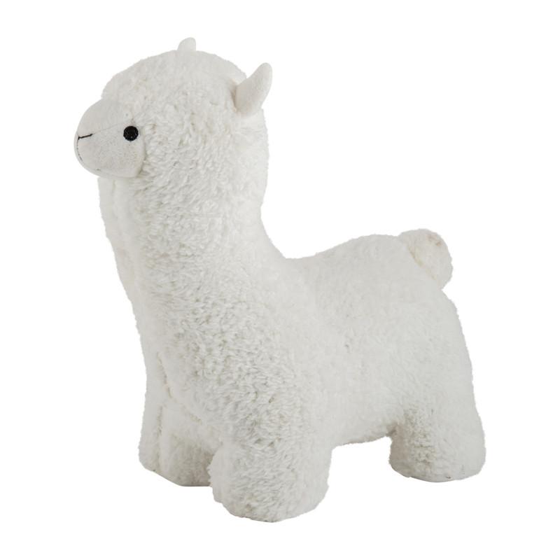 Deurstopper alpaca - 1kg