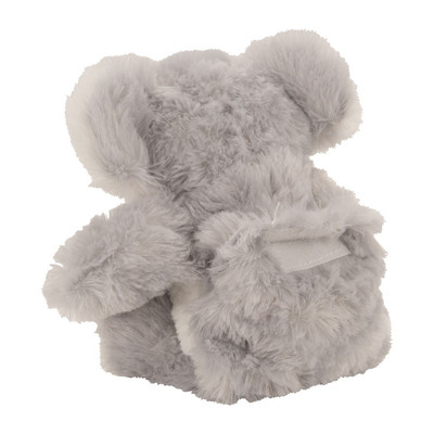 Warmteknuffel koala