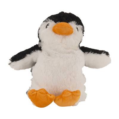 Warmteknuffel pinguin