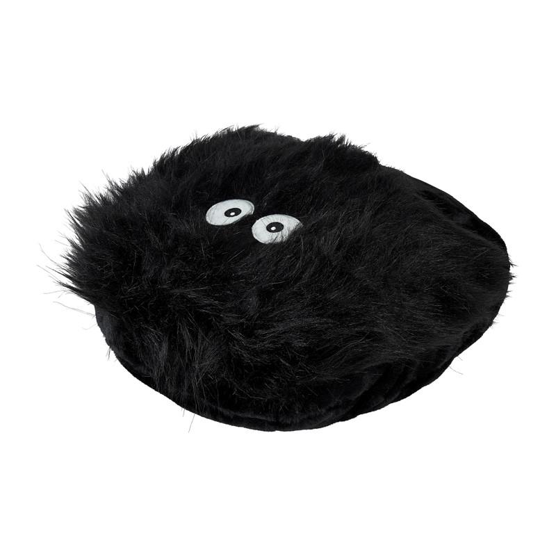 Big slipper - monster - one size