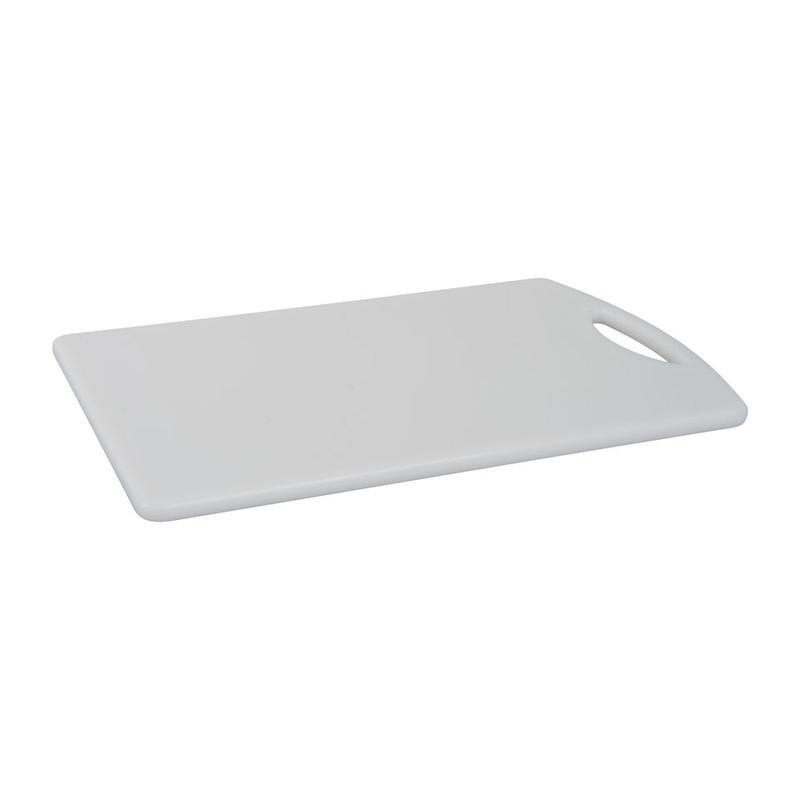 Snijplank - 20x30x0.9 cm