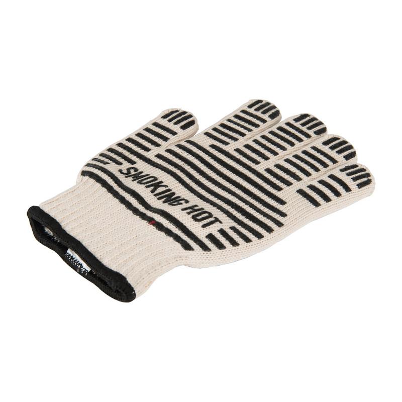 Handschoen BBQ kopen