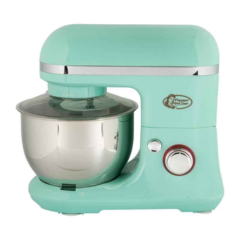 bestron keukenmachine