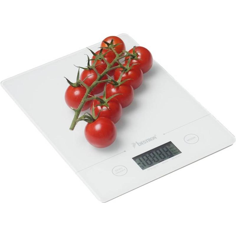 Digitale keukenweegschaal - AKS700W
