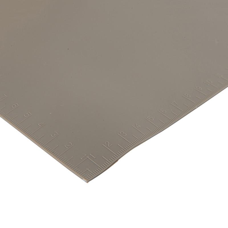 Bakmat met maataanduiding - 40x30 cm