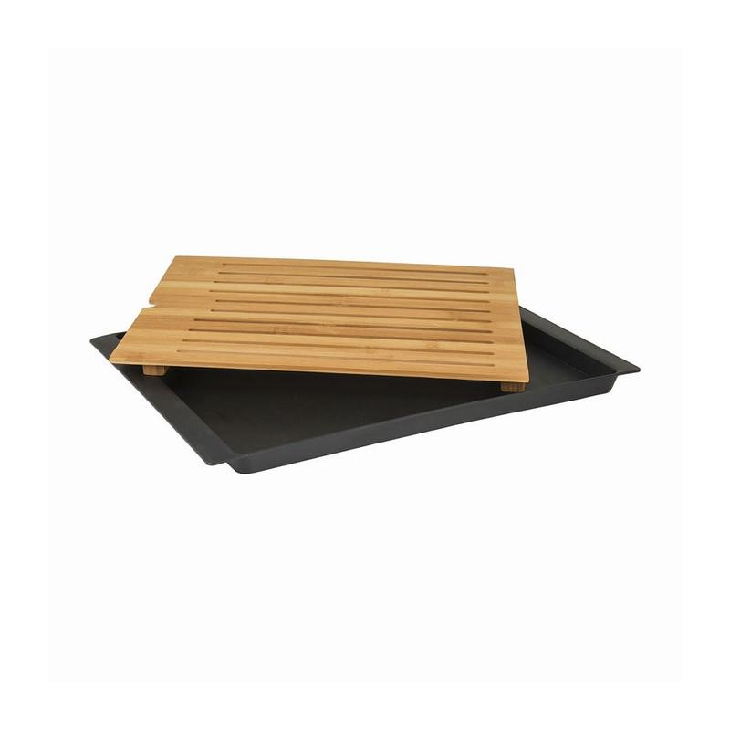 Broodplank - 14x25 cm