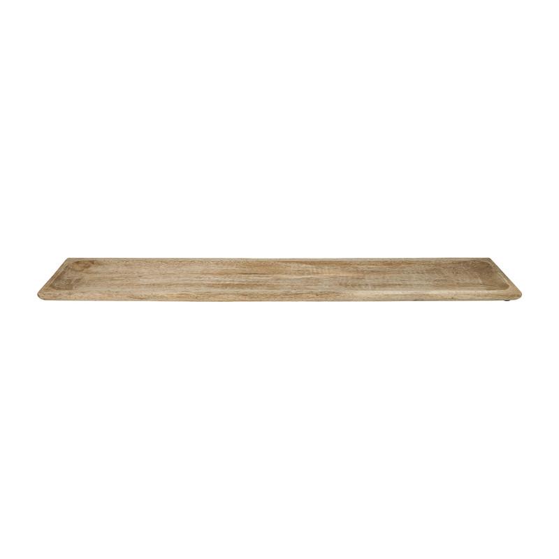 Plank Bali - 89x16,5x2 cm