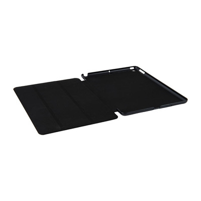 Smartcover iPad 9.7 inch