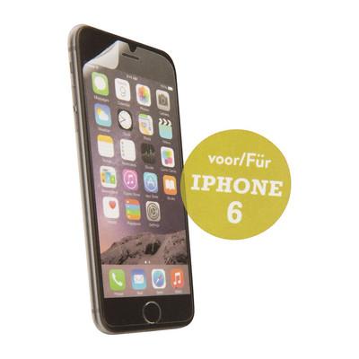 Screenprotector iPhone 6