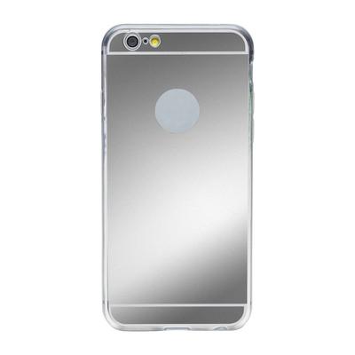 iPhone 6 spiegelhoesje