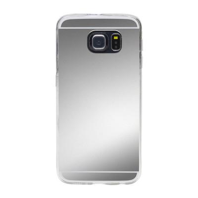 Galaxy S6 spiegelhoesje