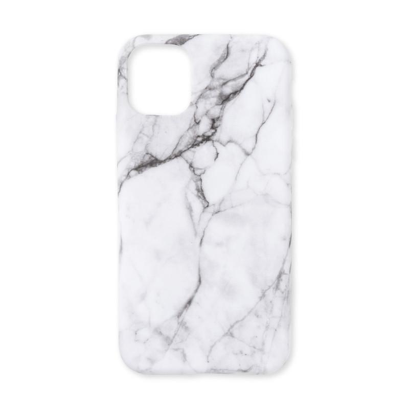 Telefoonhoesje marmer - Iphone XR/11