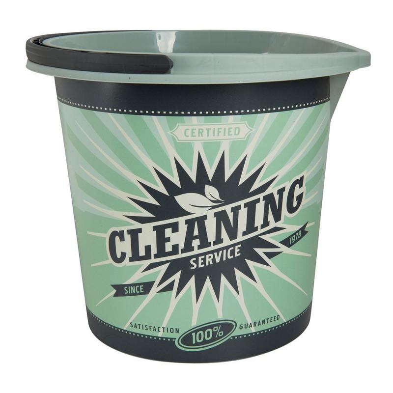 Emmer cleaning - 10 liter