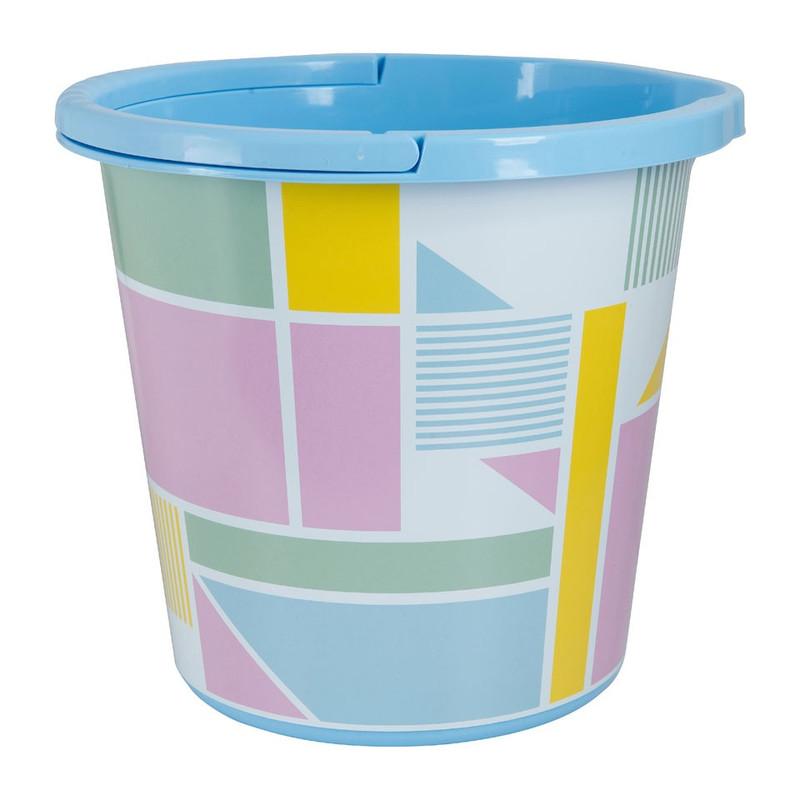 Emmer colour blocking - 10 liter