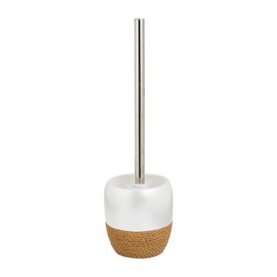 Magnifiek Toiletrolhouder en toiletborstel kopen? Ontdek het.. | Xenos DF89