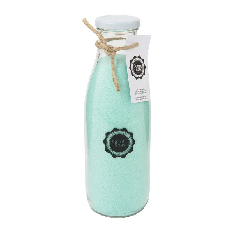 Scrubzout Cool Seas - 800 ml