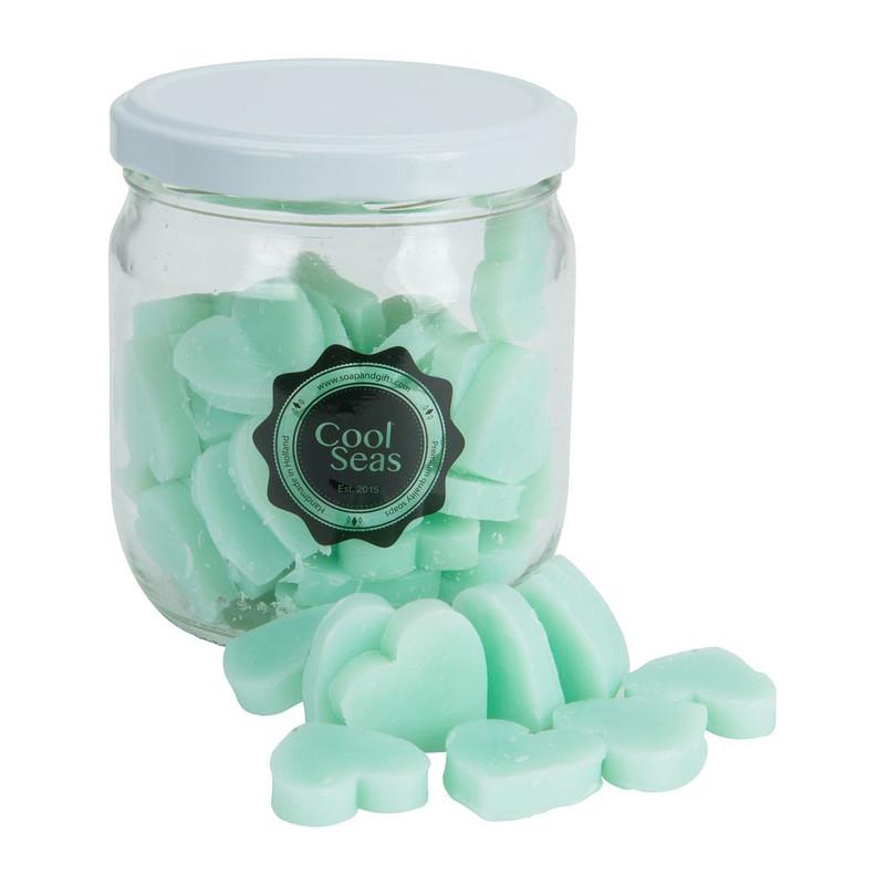 Minizeep Cool Seas - 175 gram