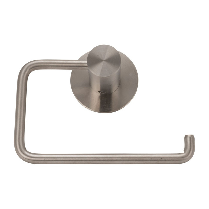 Toiletrolhouder G-vorm M