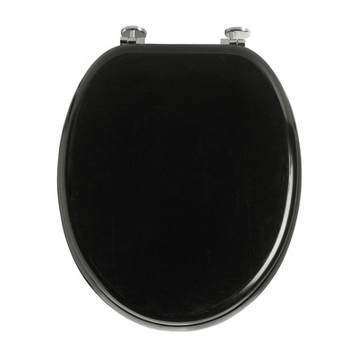 Wc Bril Xenos.Toiletbril Kopen Shop Online Da S Leuk Van Xenos