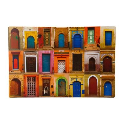 Placemat Marrakesh - 43x28 cm
