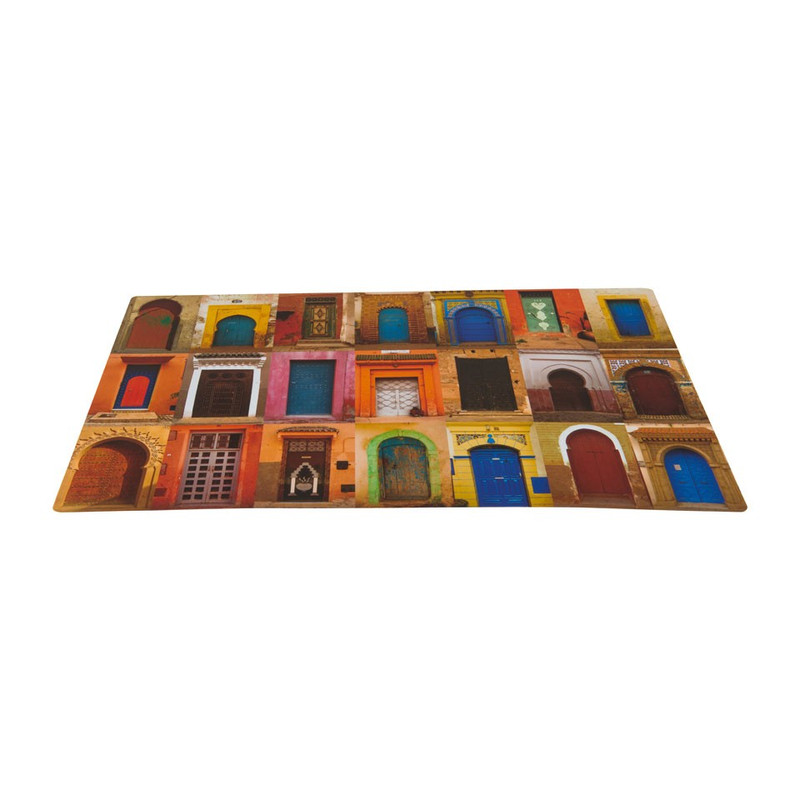 Placemat Marrakesh - 43x28 cm
